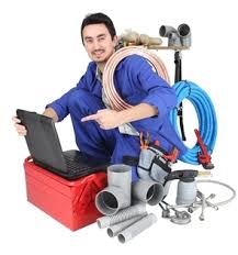 https://www.allplumbing.sg/contractors-company-singapore/