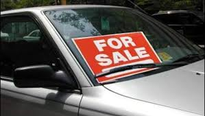 Cars Used for Sale